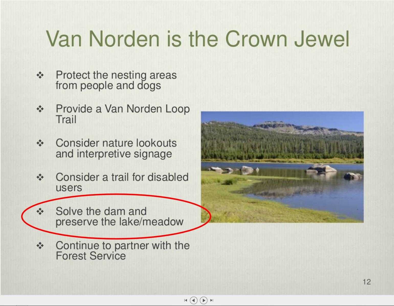 TDLT Van Norden slide 4web 5-11-14