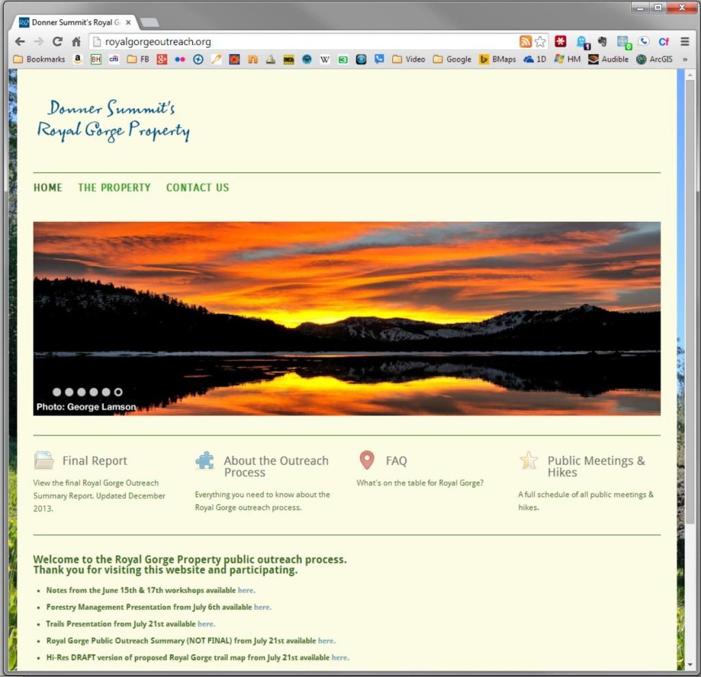 TDLT website page 5-11-14
