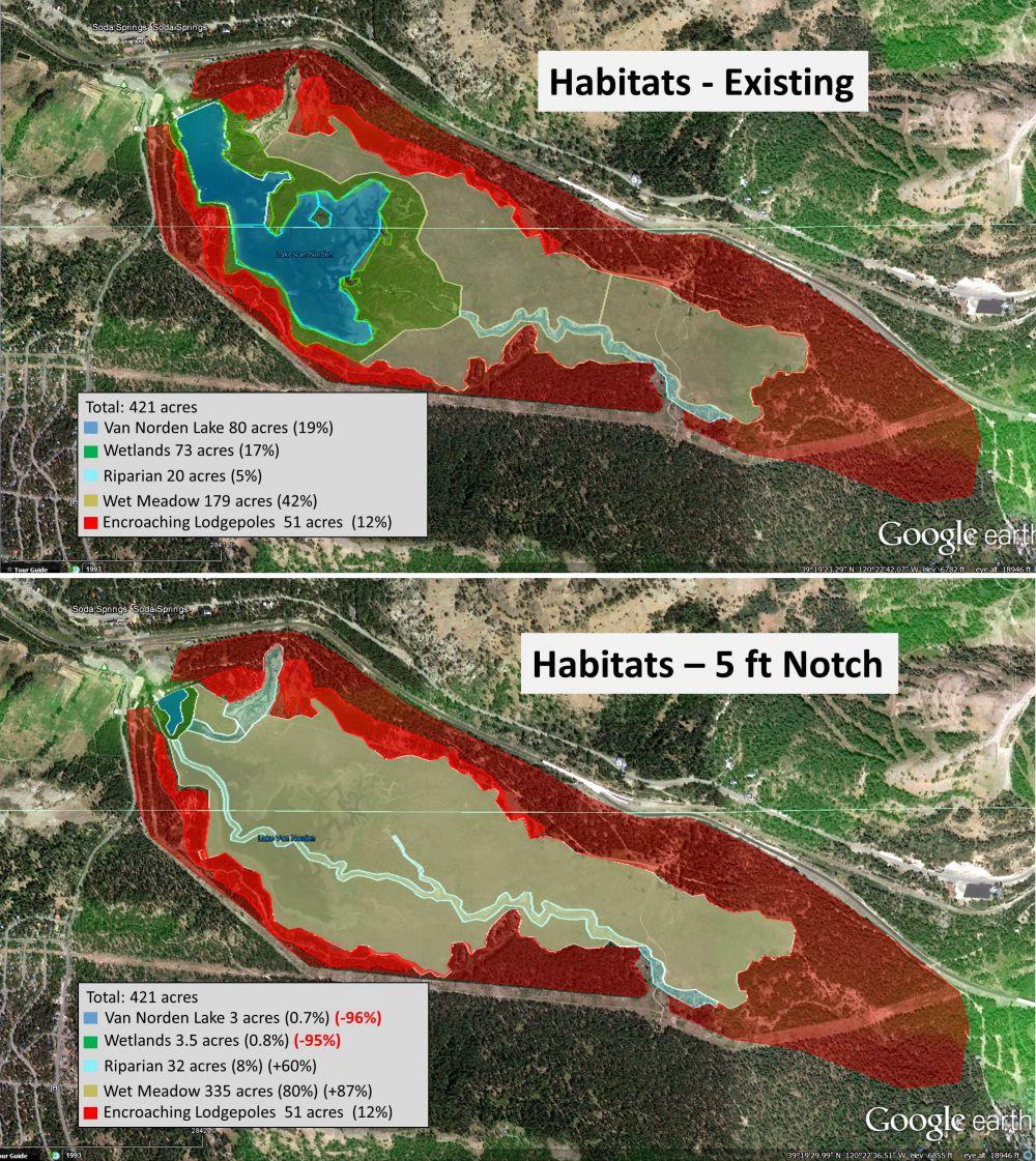 Summit Valley - Habitat changes6-6-14-working1