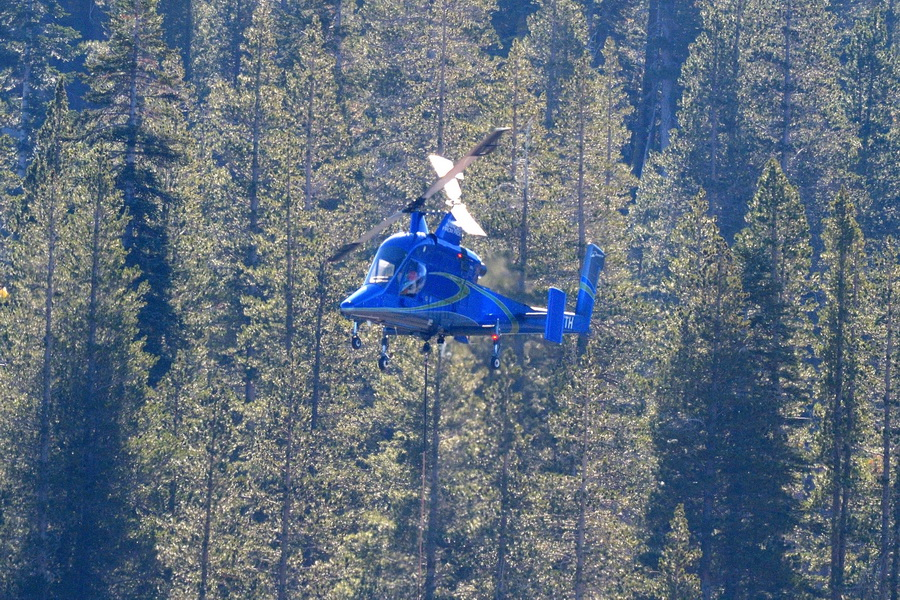 heavy-lift-helicopter-at-sugar-bowl-03-10-19-13