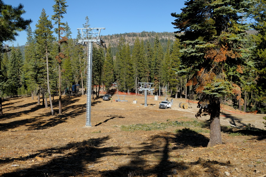 new-crows-chairlift-at-sugar-bowl-04-10-20-13