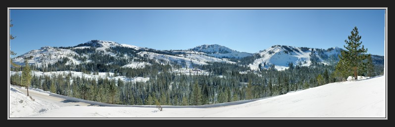 Sugar Bowl winter pano1 1-12-13