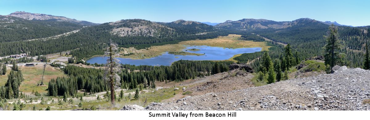Summit Valley from Beacon Hill pano1 8-17-14
