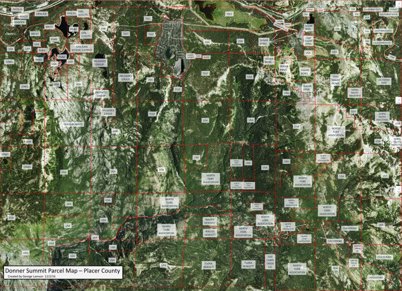 donner-summit-placer-county-parcel-map1-4web