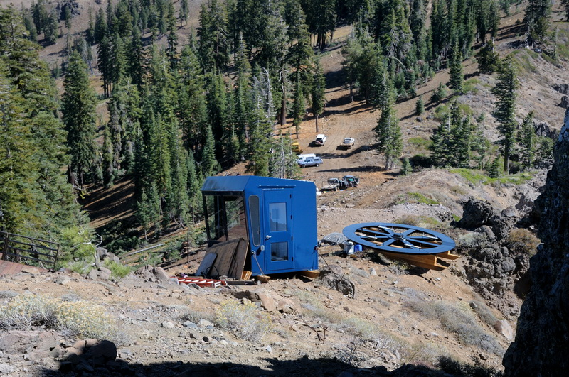 crows-nest-lift-under-constuction-at-sugar-bowl-02-10-2-13
