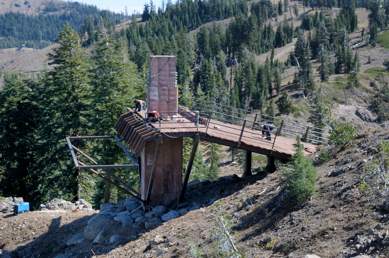 crows-nest-lift-under-constuction-at-sugar-bowl-04-10-2-13