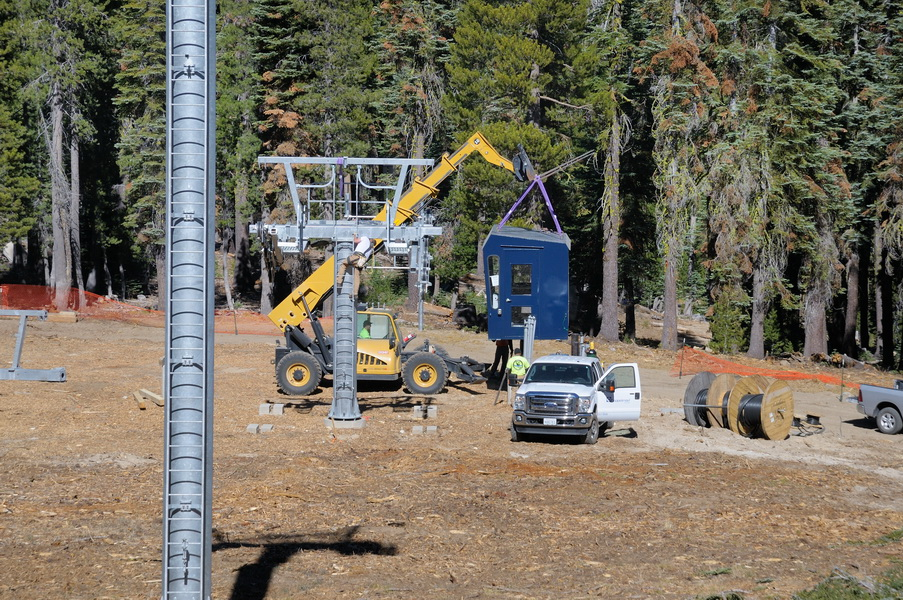 new-crows-chairlift-at-sugar-bowl-19-10-20-13